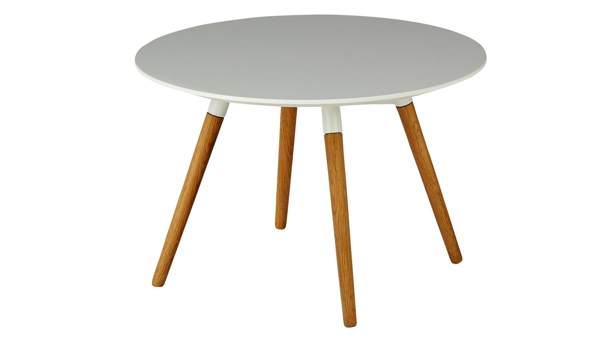 Tische bei Höffner - große Auswahl & günstiger Preis