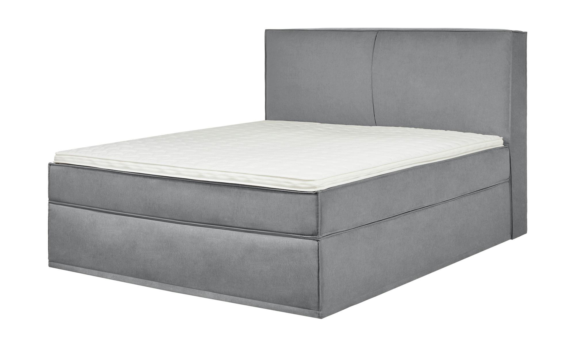 Betten günstig kaufen » verschiedene Bett Designs l Höffner