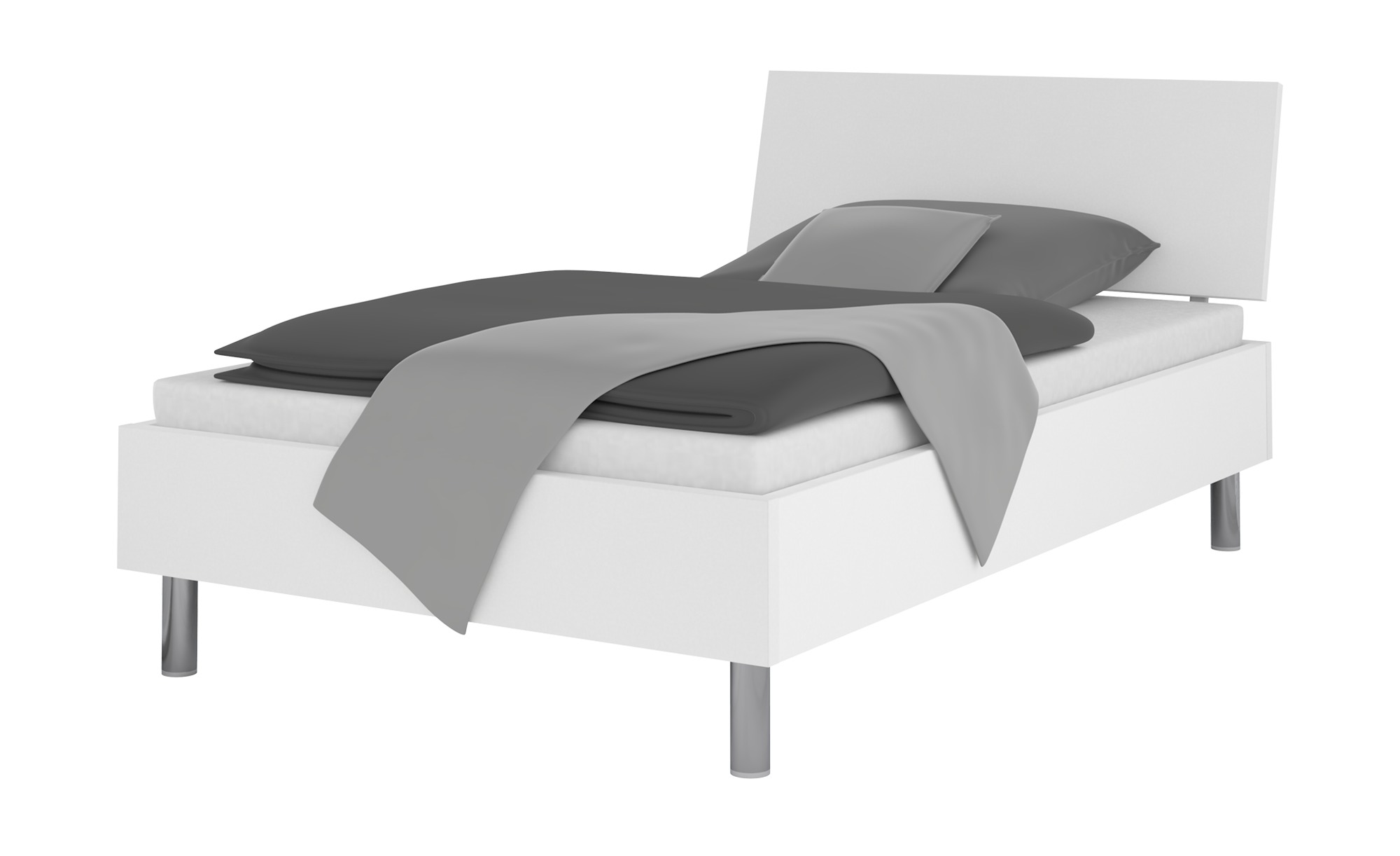Ihr Bettsystem Dreamer Bett