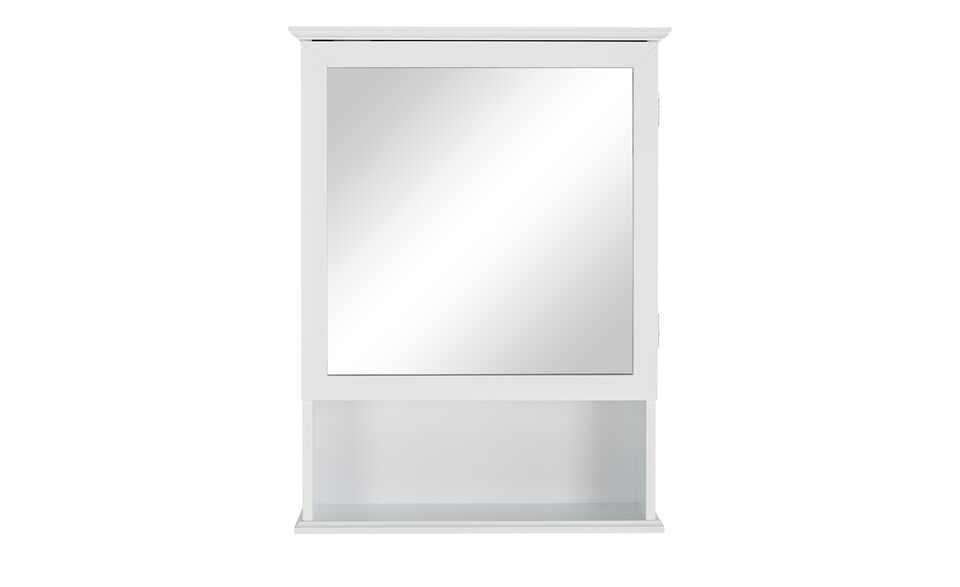 Spiegelschrank 'Tobasee'