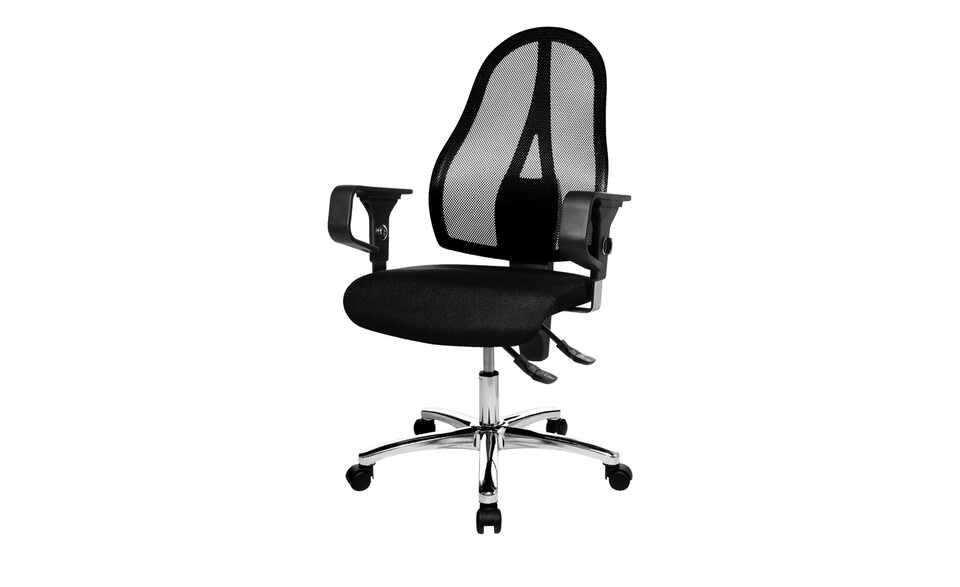 Sitness Basic 300
