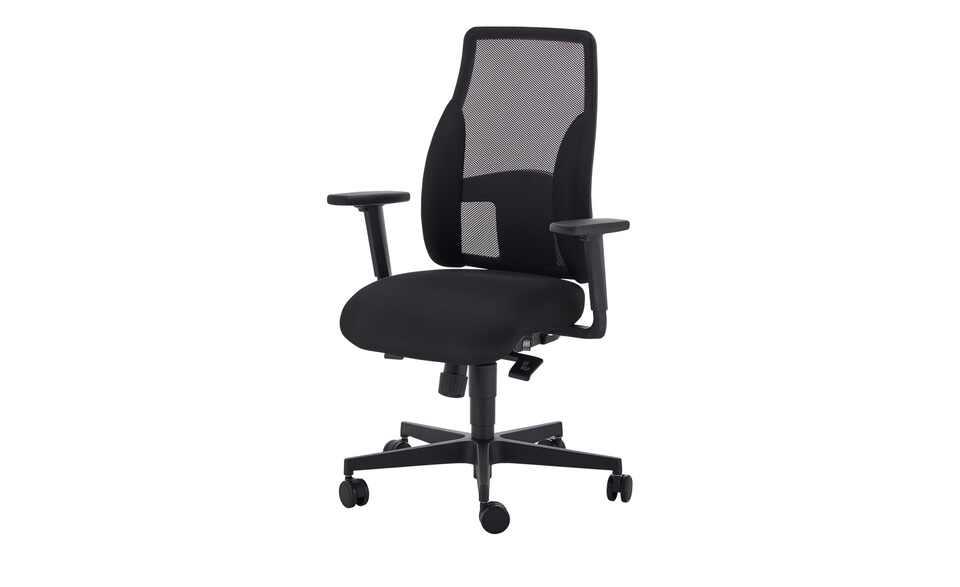 Sitness Profi Comfort
