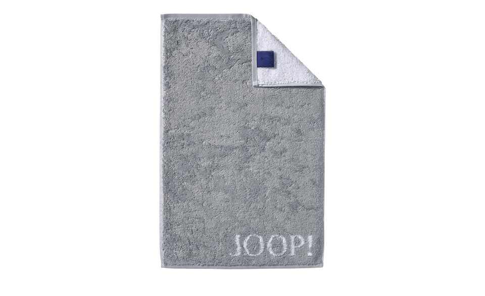 JOOP 1600 Classic Doubleface