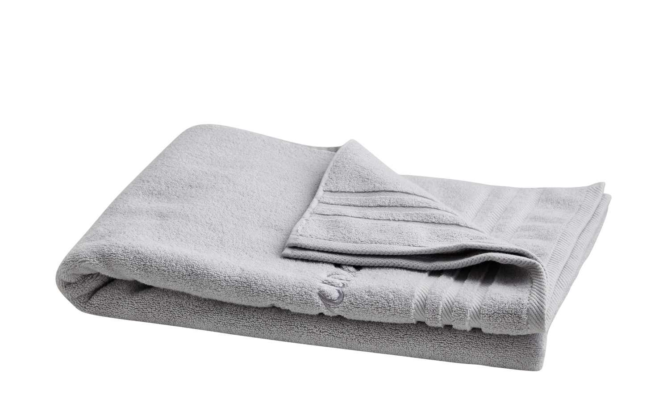 Sauna Soft Cotton