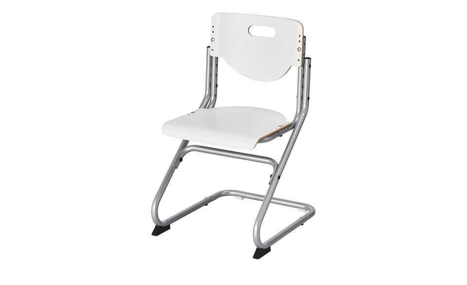 Chair Plus