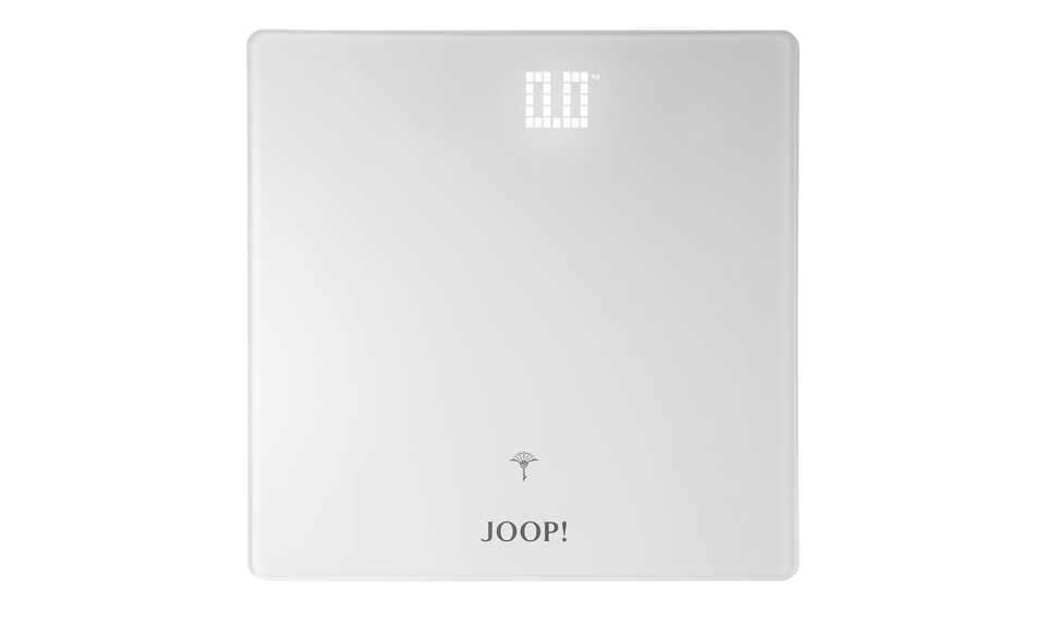 JOOP! Chromeline