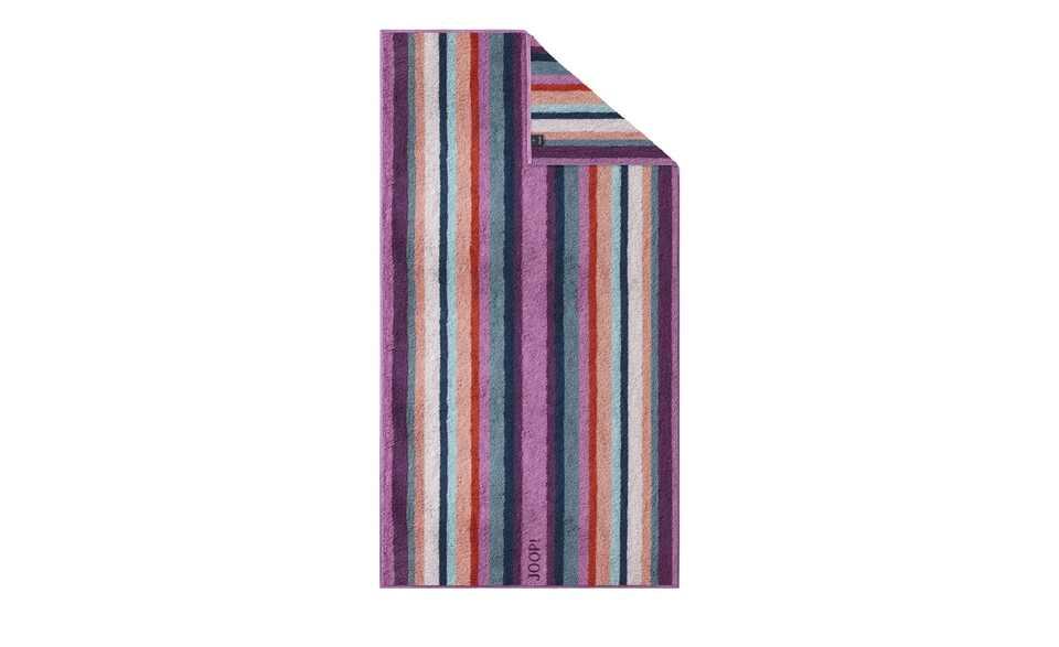 JOOP 1664 Stripes