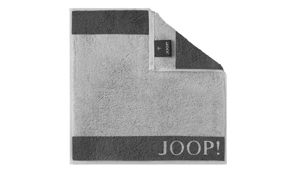 JOOP 1665 Spirit Doubleface