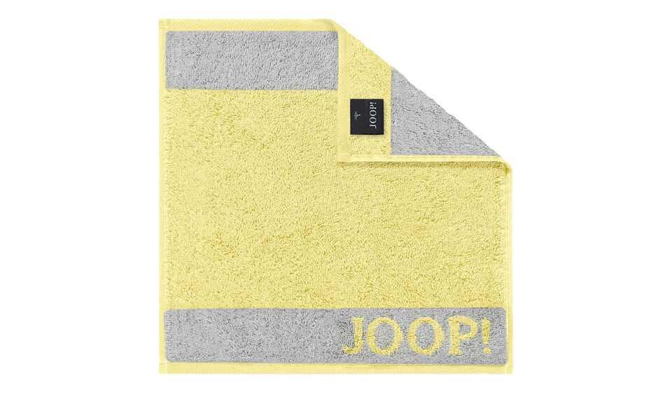 JOOP 1668 Diamond Doubleface