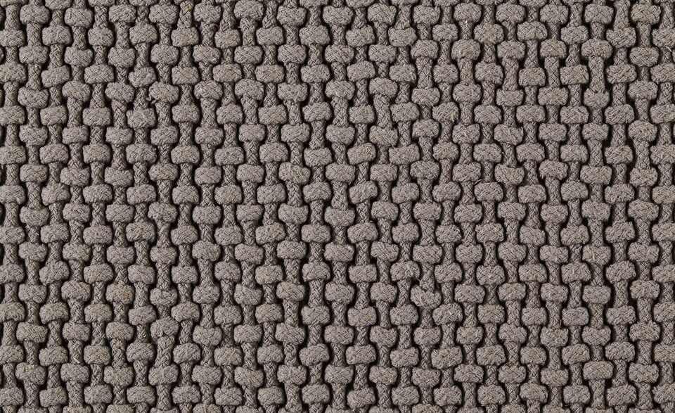 Gray & Jones Kurzflorteppich | 160x230 cm | Lh2pjA2N