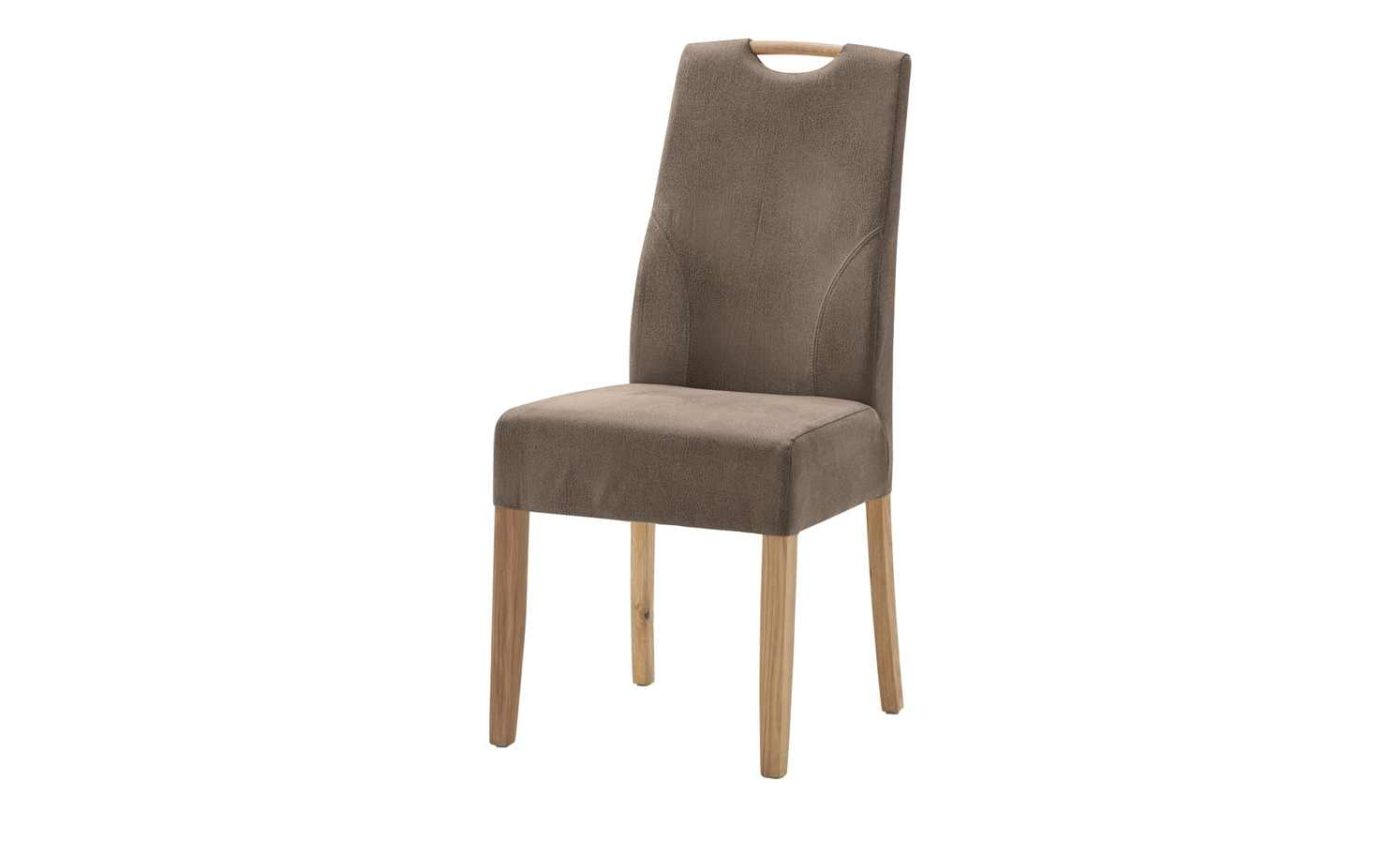 Top-Chairs