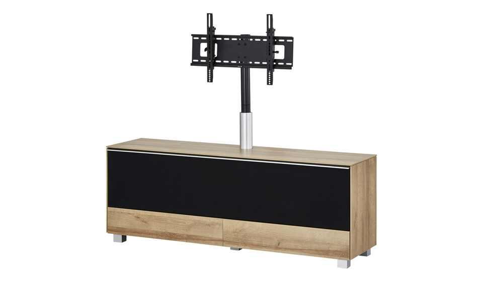 Soundbase M - Wood