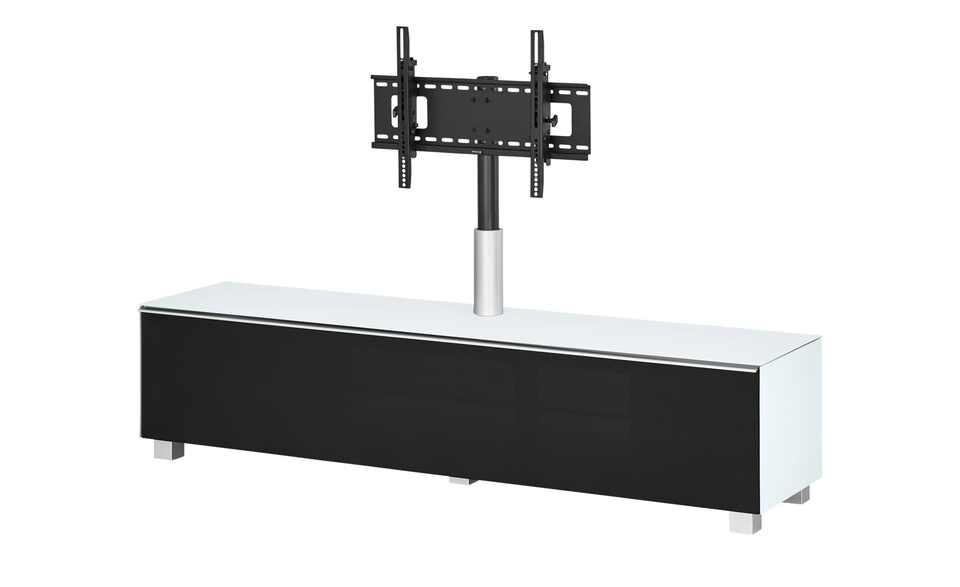 Soundbase L TV