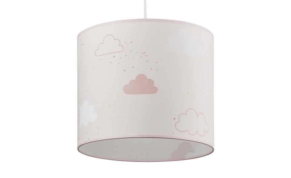 süße Wolke