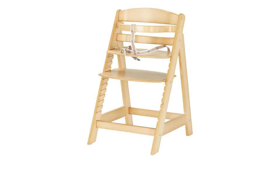Sit up 3