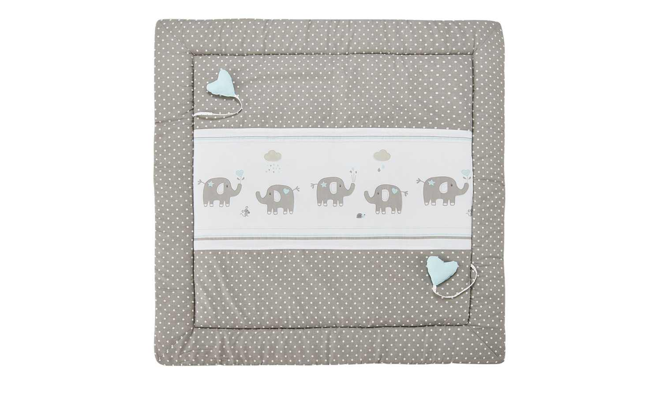 """Eli"" Elefant"