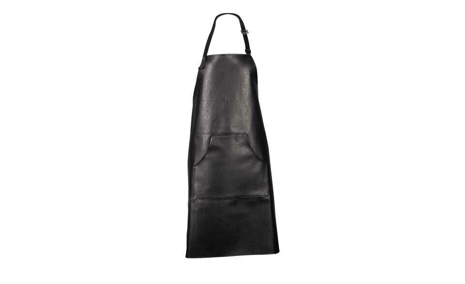 vegan leather