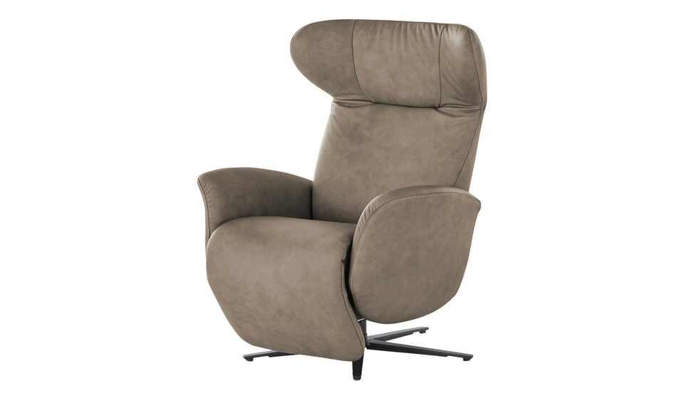 8140 Lounge