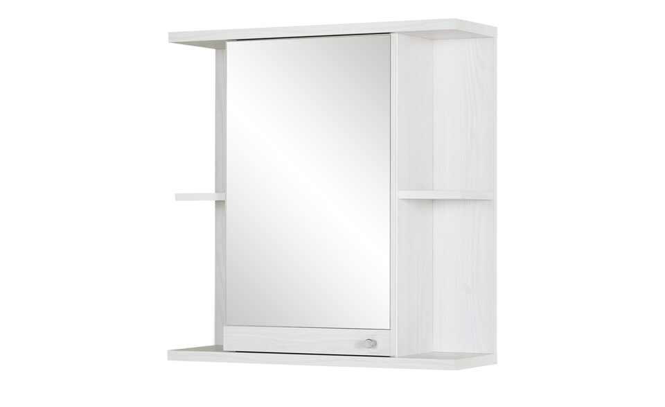 Spiegelschrank mit Regal 'Plötzensee'