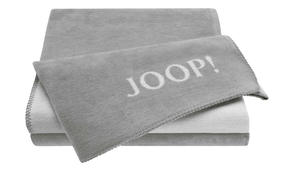 Joop! Uni-Doubleface