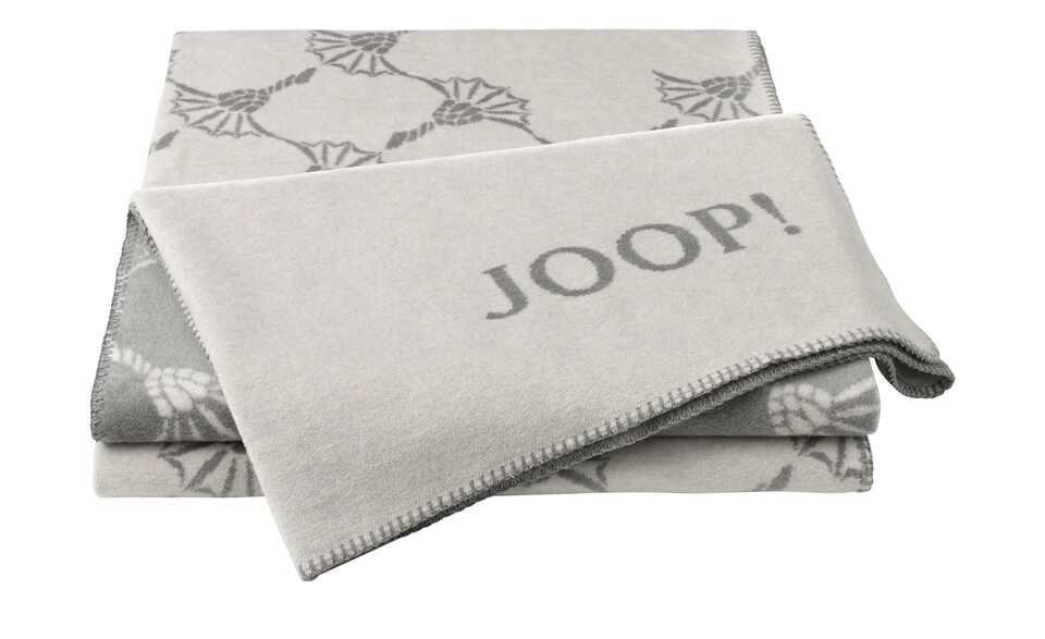 JOOP! New Cornflower