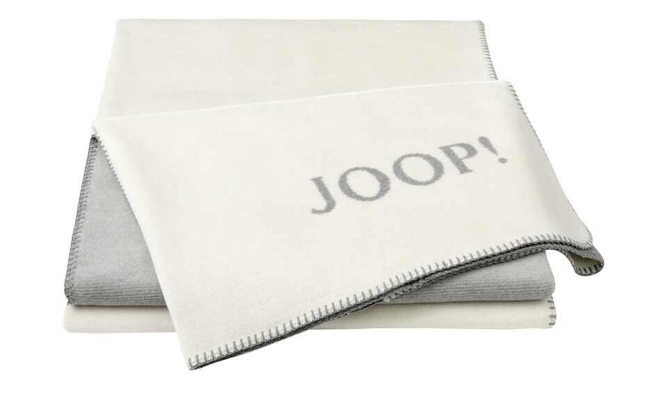 JOOP! Melange-Doubleface