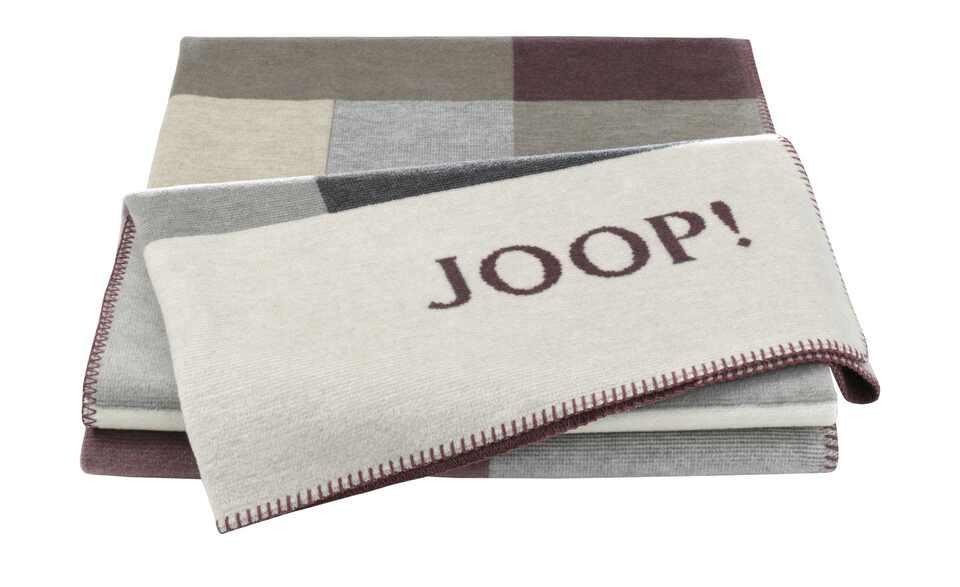 JOOP! Bold