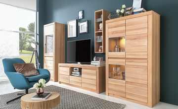 Wohnkombination  Porto 3000