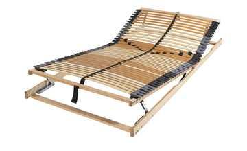 Lattenrost mit Bettkastenfunktion   Dormaflex 400 BK