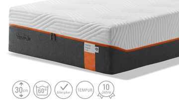 matratzen 140x200 online kaufen m bel h ffner. Black Bedroom Furniture Sets. Home Design Ideas