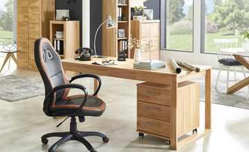 Regale und Raumteiler günstig im Höffner Möbelhaus & online