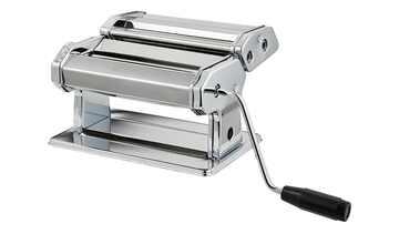 Meisterkoch Pastamaschine