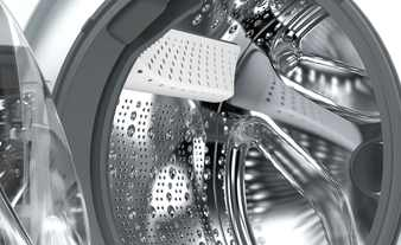 SIEMENS Waschvollautomat  WM 14 W 740