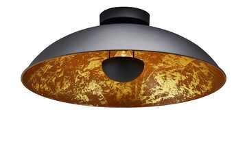 Deckenleuchten & Deckenlampen » online bestellen | Höffner