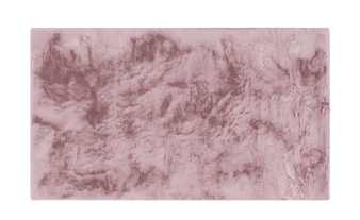Hochflorteppich  Felpa
