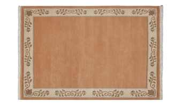 Nepal-Teppich  Classica