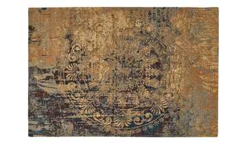 Webteppich  Antique