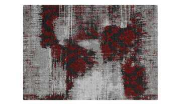 Vintage Teppich  Diana Melody