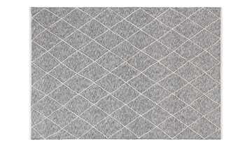 Handwebteppich  Pantin