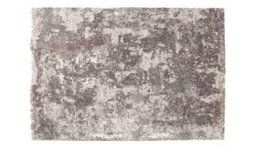 Hochflorteppich  Juwel Liray