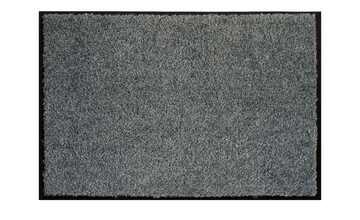 Fußmatte  Propertex