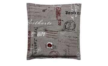 GO-DE Hockerauflage  Stamp