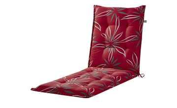 KETTLER Polska Auflage  Red Bloom