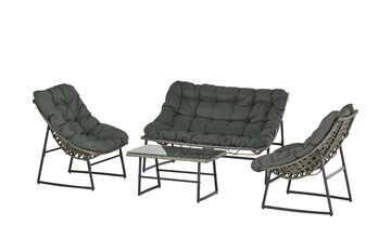 Lounge-Set  San Sebastian