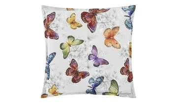 Auflage   Butterfly