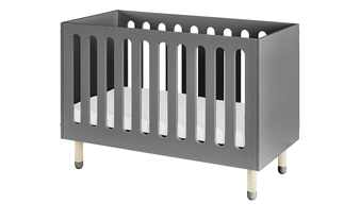 Babybetten & wiegen » günstig mit und ohne himmel höffner