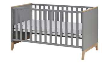 Babybetten wiegen günstig mit und ohne himmel höffner