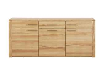 Sideboard  Toscolano