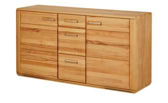 Woodford Sideboard  Dio