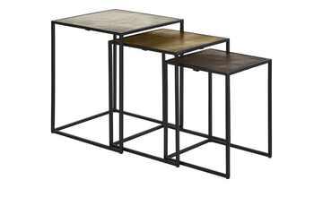 Beistelltische - aus Glas, Holz oder Metall bei Höffner